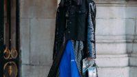 5 Model Celana Khusus yang Berubah Fungsi Jadi Pakaian Sehari-hari