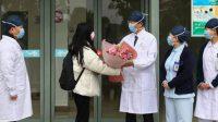 Ahli Singapura: Seseorang Bisa Terinfeksi Covid-19 Lagi Usai 35 Hari