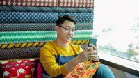 Bayar Pakai Dana Kini Bisa dengan Selfie - Selular.ID