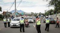Budi Karya: Kemacetan Hanyalah Puncak Gunung Es Masalah Kawasan Puncak