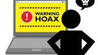 Hoax Kabar MoU Pengadaan Lahan Pertamina Rosneft di Tuban