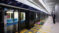 Hore! MRT Jakarta akan izinkan sepeda non-lipat masuk gerbong kereta