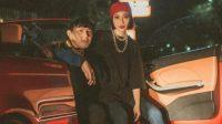 Jevin Julian dan Rinni Wulandari Gambarkan Masa Muda di Single Terbaru