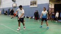 Kalau Mulus, No 1 Indonesia bisa Berduel Lawan No 1 Dunia di Semifinal