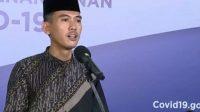 Keluarkan Fatwa Vaksinasi saat Ramadan, MUI: Tidak Membatalkan Puasa
