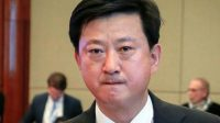Korea Utara Kecewa Uji Coba Senjatanya Dianggap Melanggar