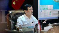 Mangkrak 17 tahun, Menko Luhut percepat pembangunan pelabuhan Adikarto Kulon Progo