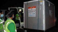 Mengenal skema kerjasama yang memungkinkan Indonesia mendapat vaksin Covid gratis