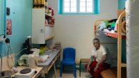 Mengintip Beragam Situasi Dalam Sel Penjara di Seluruh Dunia