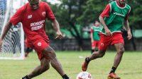Punya Skuad Unik, Bawa Pemain Kembar ke Piala Menpora