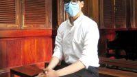 Sebarkan Virus Korona, Pramugara di Vietnam Divonis 2 Tahun Penjara