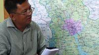 Sempat Ditangkap Militer Myanmar, Jurnalis BBC Akhirnya Dibebaskan
