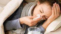 Serupa Tapi Tak Sama, Ini Perbedaan Flu Biasa dan Influenza