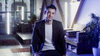 Setelah Pendirinya, OnePlus Juga Ditinggal CMO-nya - Selular.ID