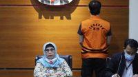 Suap Nurhadi Rp 45 Miliar, Direktur PT MIT Dituntut 4 Tahun Penjara