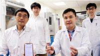 Ahli Singapura Temukan Tes Deteksi Mutasi Covid-19, Hasilnya 30 Menit