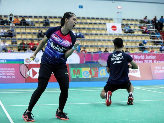 Alasan Para Pemain Tim Nasional Indonesia Sulit Bermain Rangkap