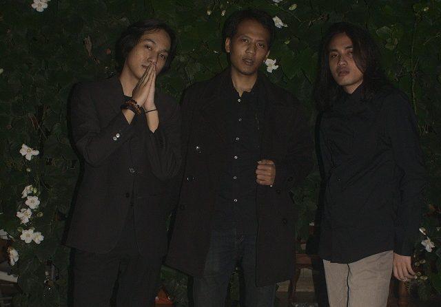 Band Indie Lahirkan Album Terinspirasi dari Kehidupan Gelap Pandemi