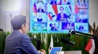 Desakan ASEAN Soal Myanmar, Bebaskan Tahanan Politik dan Repatriasi