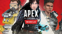 Game Apex Legends Mobile Beta Khusus Android
