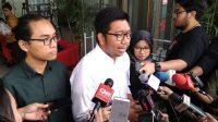 ICW: SP3 Kasus BLBI Sjamsul Nursalim Bertentangan dengan Putusan MK