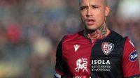 Inter Milan Diminta Waspadai Mantan Pemain Mereka Saat Hadapi Cagliari - Gilabola.com