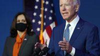 Joe Biden Disebut Telah Buktikan Janji Kampanye terhadap Umat Muslim