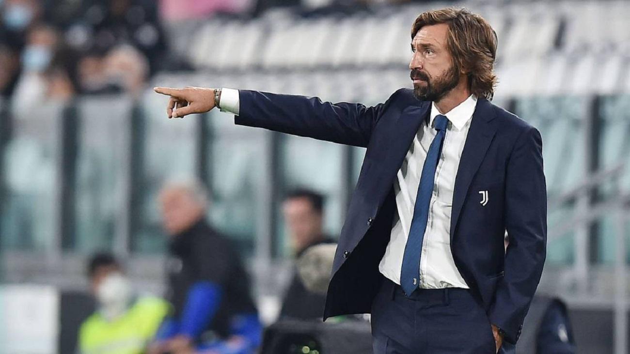 Juventus Diharapkan Tetap Semangat dan Konsisten Untuk Raih Kemenangan - Gilabola.com