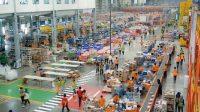 Kisah Sukses Penjual asal Surabaya – JELAZADA
