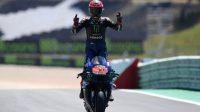 Lima Tahun Puasa Gelar Yamaha, Tampaknya Bisa Berakhir Tahun Ini