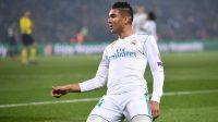 Madrid Disebut Belum Pikirkan Laga Semifinal Liga Champions Lawan Chelsea - Gilabola.com