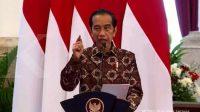 Masih ada korban banjir NTT belum ditemukan, Jokowi: Saya perintahkan terus dicari
