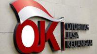 OJK Sebut Penetrasi Asuransi RI Masih Rendah di Negara ASEAN