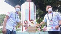 PSSI Mendorong Sosok Soeratin menjadi Pahlawan Nasional