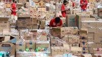 Pemerintah Subsidi Ongkir Rp 500 M, Pengamat: Memancing Ekonomi Tumbuh