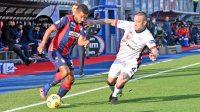 Radja Nainggolan Kini Butuh Dukungan Pemain Cagliari - Gilabola.com
