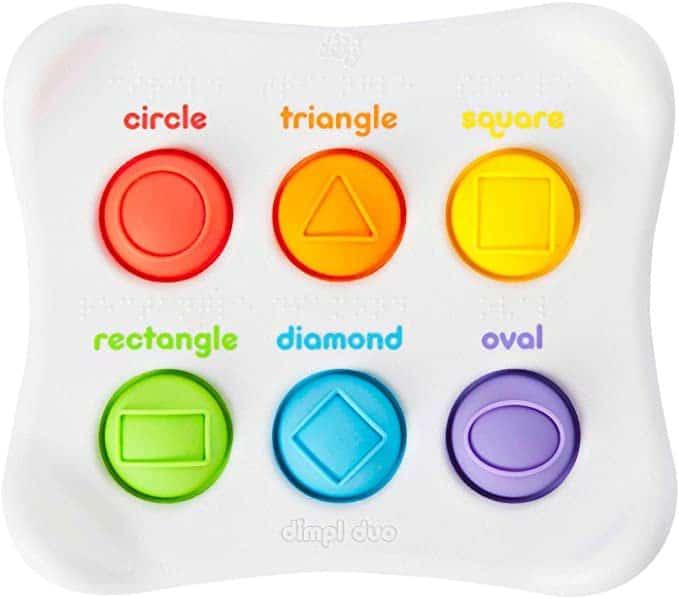Rekomendasi Mainan Edukasi Anak 1 Tahun 5.jpg