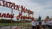 31 Objek Wisata di Kulon Progo ini Buka Selama Libur Lebaran