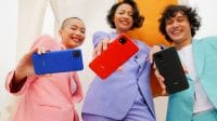 Ambisi Xiaomi Menjadi Brand Smartphone No.1 Dunia, Geser Samsung dan Apple - Selular.ID