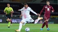 Bantai Torino 0-7, Theo Hernandez : Kemenangan Atas Juve Bikin Milan Percaya Diri - Gilabola.com