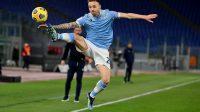 Bek Sayap Lazio Berharap Bisa Perkuat Timnas Italia di Euro - Gilabola.com