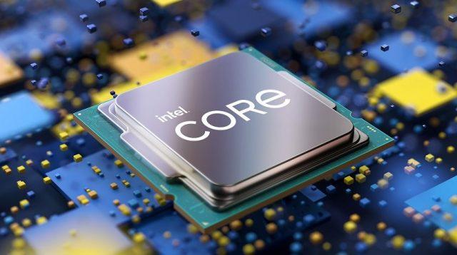 Bidik Gamers Intel Rilis Prosesor Desktop Rocket Lake, Core Generasi ke-11 - Selular.ID