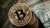 Bitcoin Anjlok karena Peringatan Tiongkok