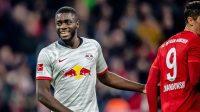 Dayot Upamecano Jelaskan Alasan Pilih Bayern Munchen Ketimbang Tim Inggris - Gilabola.com