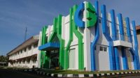Elsewedy Electric Akuisisi PT CG Power Systems Indonesia