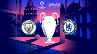 Final Liga Champions Bisa Batal Digelar di Wembley, Bakal Dialihkan ke Portugal - Gilabola.com