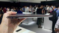 Jajaran Laptop Seri Galaxy Book Terbaru Samsung, Siap Dipasarkan - Selular.ID