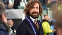 Juventus Diminta Tidak Menyerah Kejar Tiket ke Liga Champions - Gilabola.com