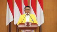 KSP Moeldoko Minta Menkes Bangun RSJ di Enam Provinsi