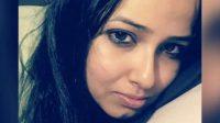 Kena Covid-19, Profesor India Meninggal, Sempat Mohon ICU di Medsos